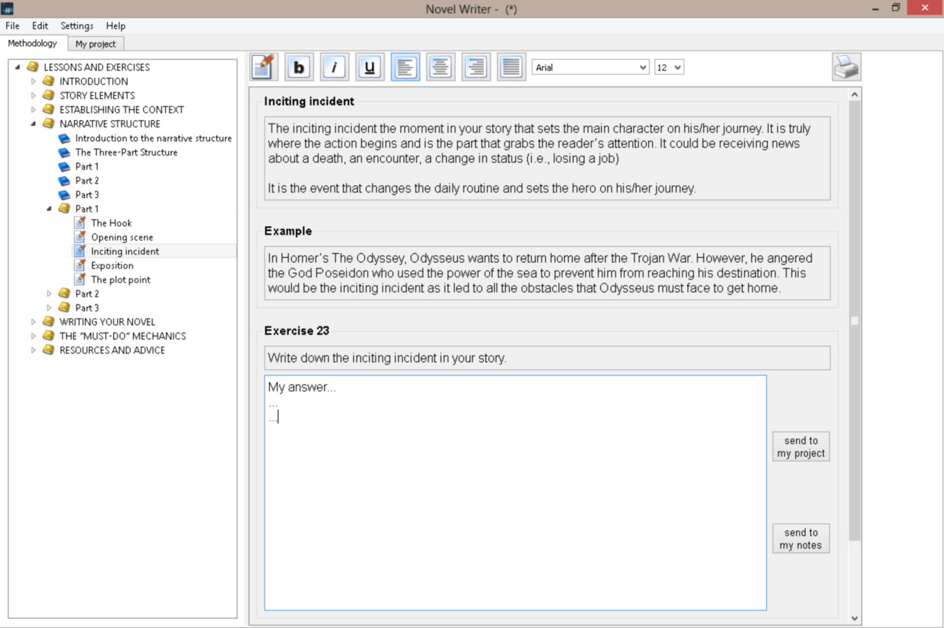 novel writing software free download Freewriter is a fully featured writing software suite to assist in writing novels and reports it provides a fresh, new, graphical approach to writing.