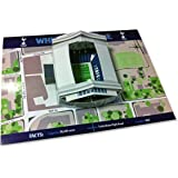 Amazon Com New York Giants Christmas Cards Sports Outdoors