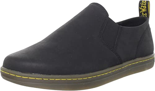 Dr.Martens R14551 Men's Wyatt Shoes