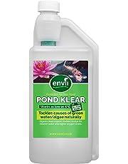 Envii Pond Klear, 1L