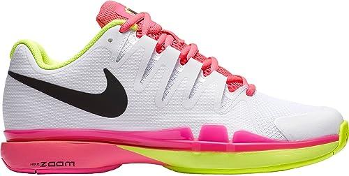 52b22a473f Nike Women s Wmns Zoom Vapor 9.5 Tour