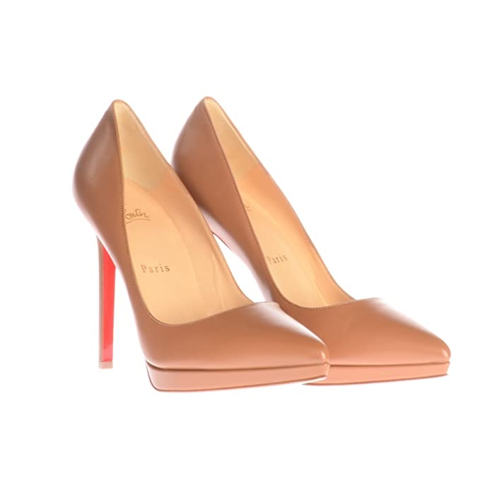 louboutin pigalle 100 kid