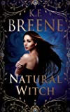Natural Witch: Volume 1