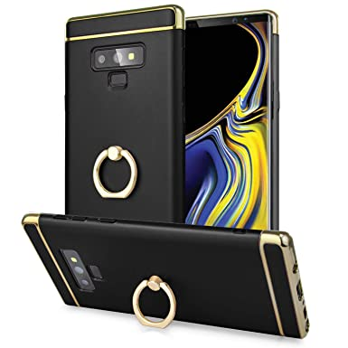 Phone ring wireless charger amazon uk