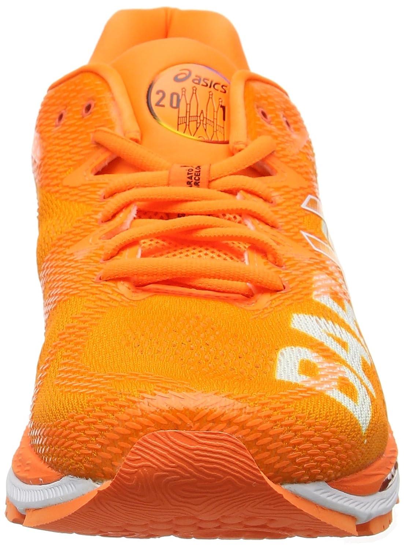 a6aedd038 ASICS Gel-Nimbus 20 Barcelona Marathon