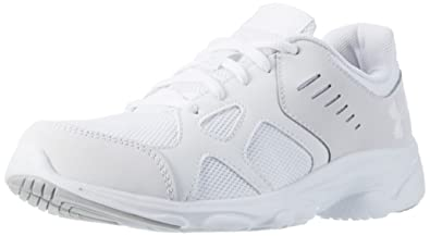 Unisex Kids Gs Pace Running Shoes Under Armour 9dznSLIt