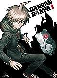 ダンガンロンパ The Animation 第1巻 (初回生産限定版) [DVD]