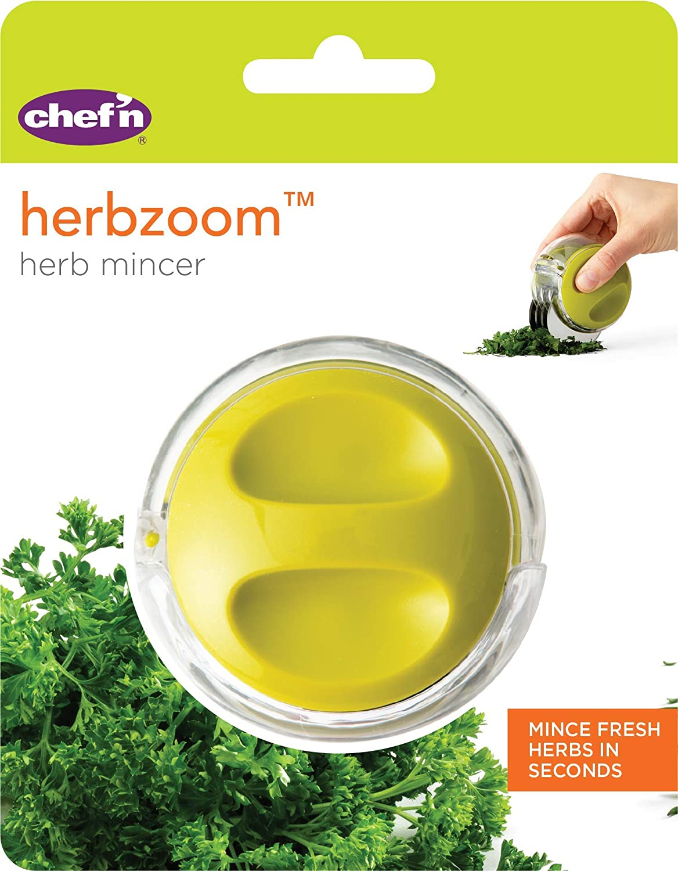 Chefn HerbZoom Herb Chopper