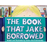 The Book That Jake Borrowed