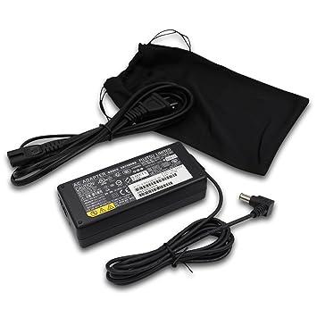 Amazon.com: Fuente de alimentación para portátil Fujitsu ...