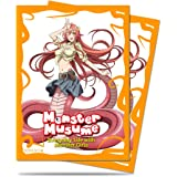 High School DxD Rias Gremory Card Game Character Mat Matte Sleeves Collection MT496 Anime Girls Art