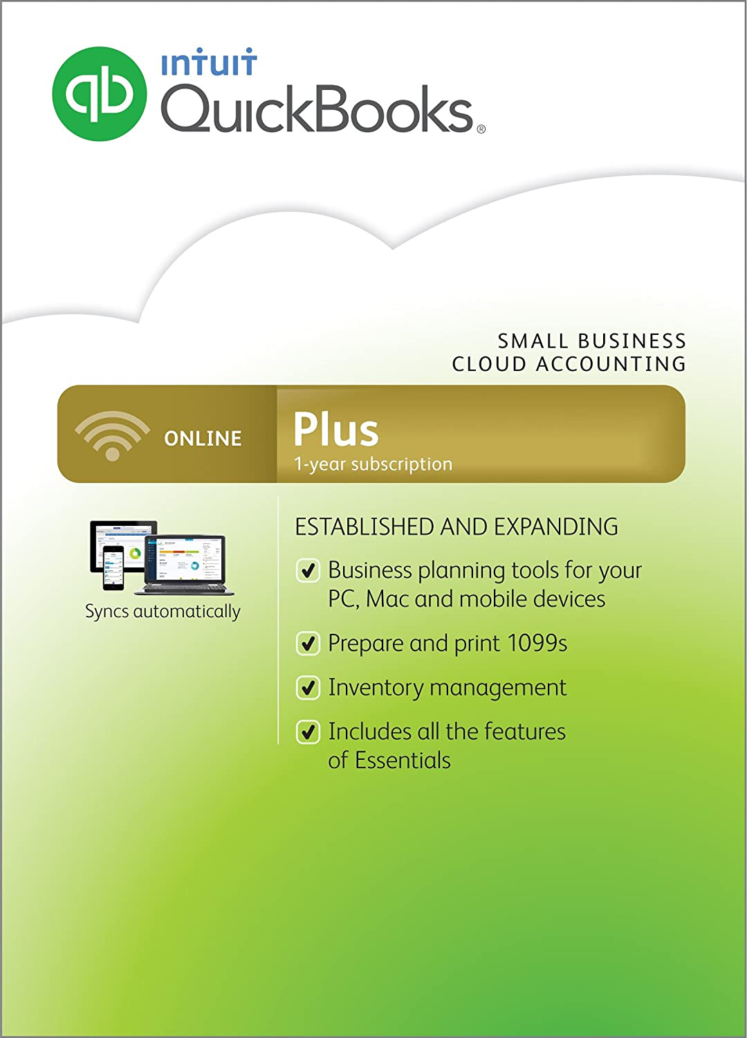 business download small