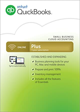 download old quickbooks versions