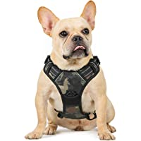 Rabbitgoo No-Pull Large Dog Harness