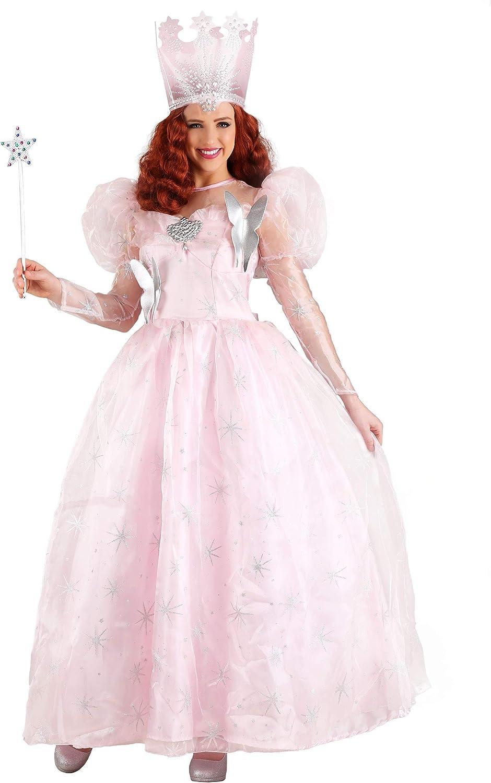 Rubie's Glinda Costume