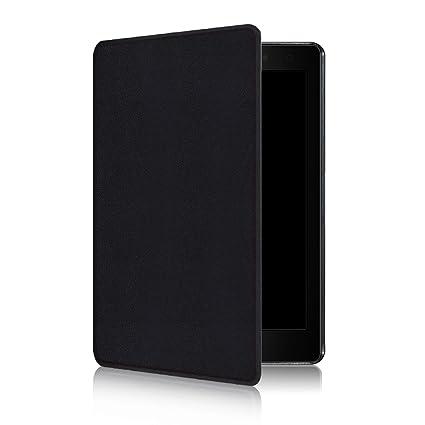 para Kobo Aura Edition 2 6 Inch eReader Smart Case Cover Ultra ...