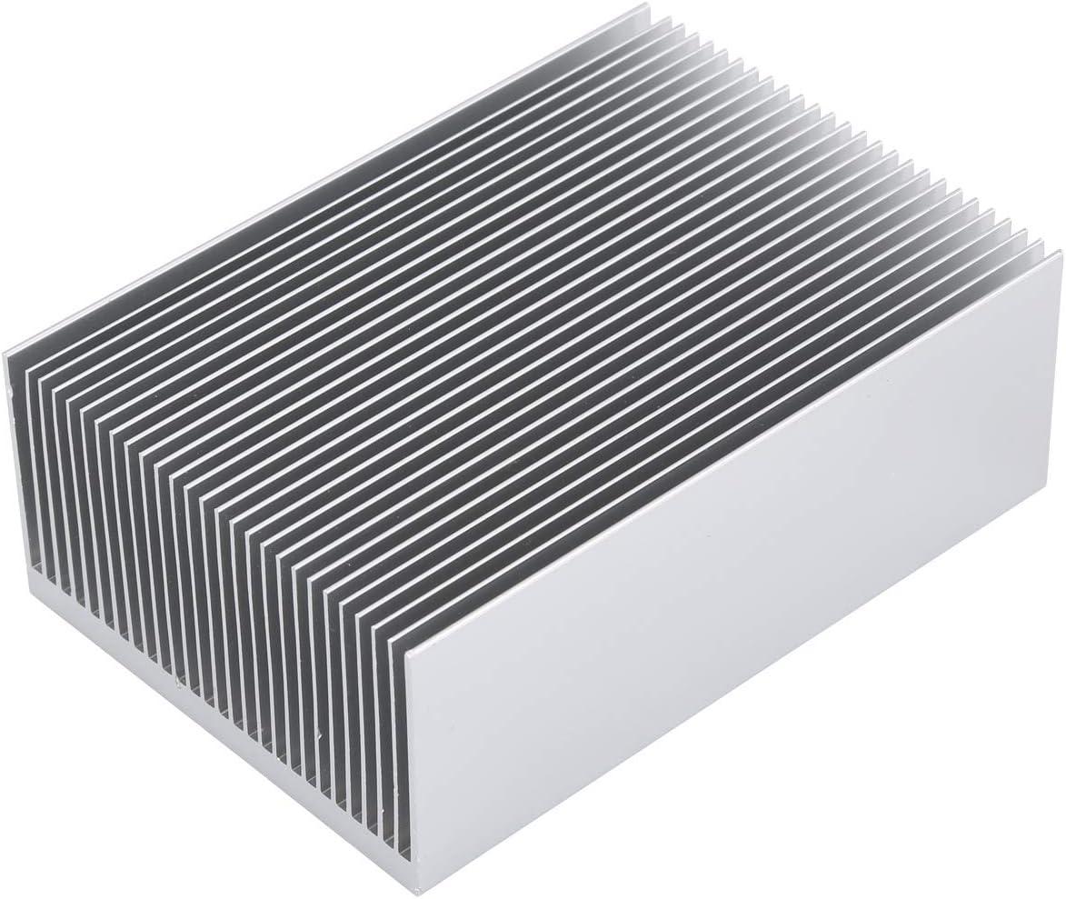 Awxlumv Large Aluminum Heatsink 5.9