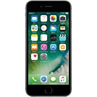 Apple iPhone 6s (32GB) -  Space Grau