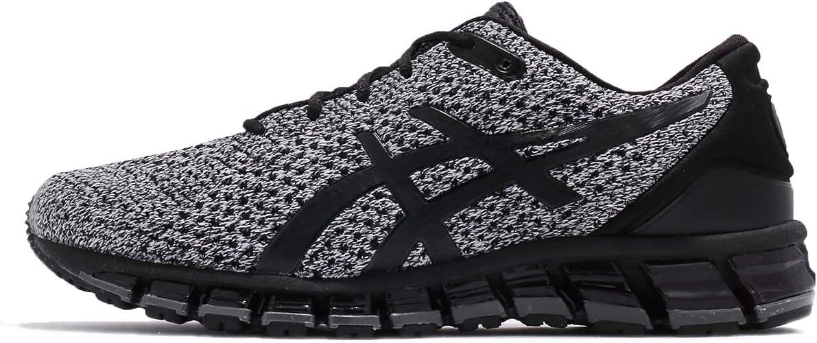 Mercado Cintura Popular  Asics Men's Gel-Quantum 360 Knit 2 T840n-9001 Running Shoes: Amazon.de:  Schuhe & Handtaschen