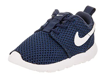 ... shopping nike toddlers roshe one tdv midnight navy white gym blue 5c78d  3a920 12f5c60879