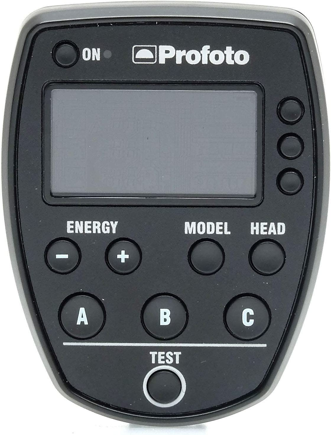 Air Remote Ttl F Kamera