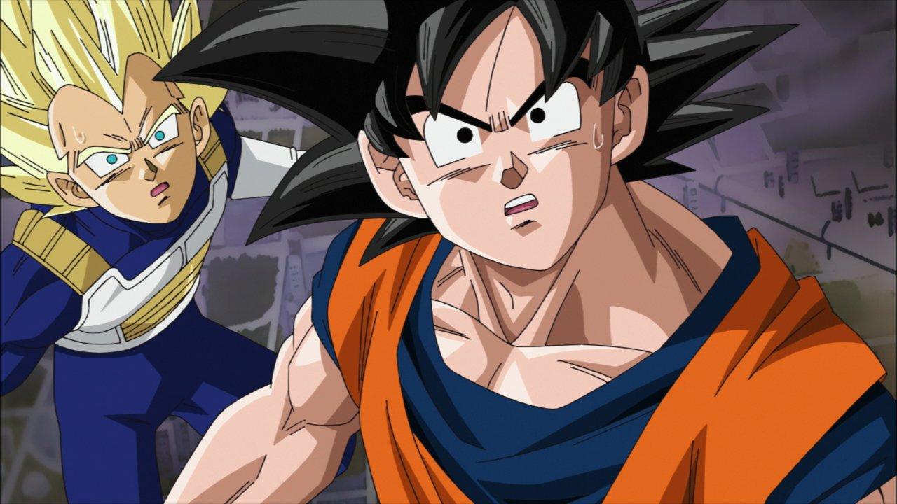 Dragon Ball: Raging Blast 2 [Japan Import] by Namco Bandai Games (Image #3)