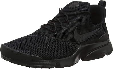 Nike Presto Fly, Chaussures de Running Compétition Femme ...