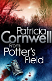 From Potter's Field (Scarpetta 6)