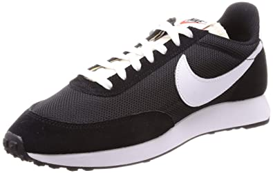wholesale dealer ccb8d b389f Nike Air Tailwind 79 Mens 487754-009 Size 8.5