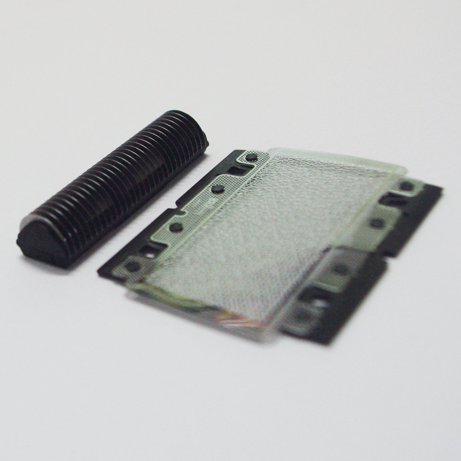 Ronsit New Shaver/Razor Replacement Foil&Cutters for 3305, 3310, 3315, 3600, 3610, 3612, 3614, 3615, 3731, 3732, 3733, 3734, 3770, 3773, 3772, 3774, 3775, 5628, 5629, 5632, 5634, 5635