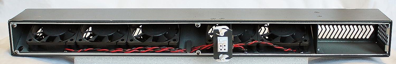 Cisco AS5350//XM Fan Tray Assembly AS535-FTA