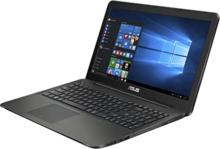 "Asus X555BA-DS99 15.6"" AMD Dual Core A9-9410 2.9Ghz/ 8GB DDR4/Radeon R4/ Windows 10 Laptop"