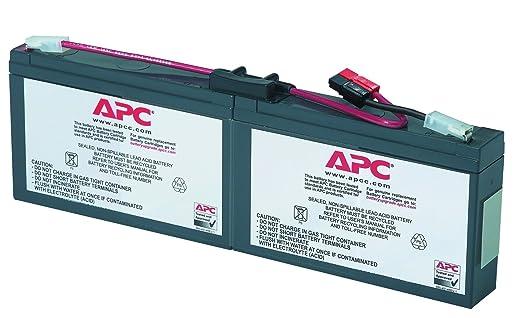 56 opinioni per Apc Batterie Per Sc450Rmi1U