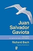 Juan Salvador Gaviota (nueva Edición Con