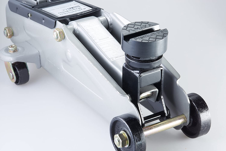 gummiauflage wagenheber gummiplatte rangierwagenheber. Black Bedroom Furniture Sets. Home Design Ideas