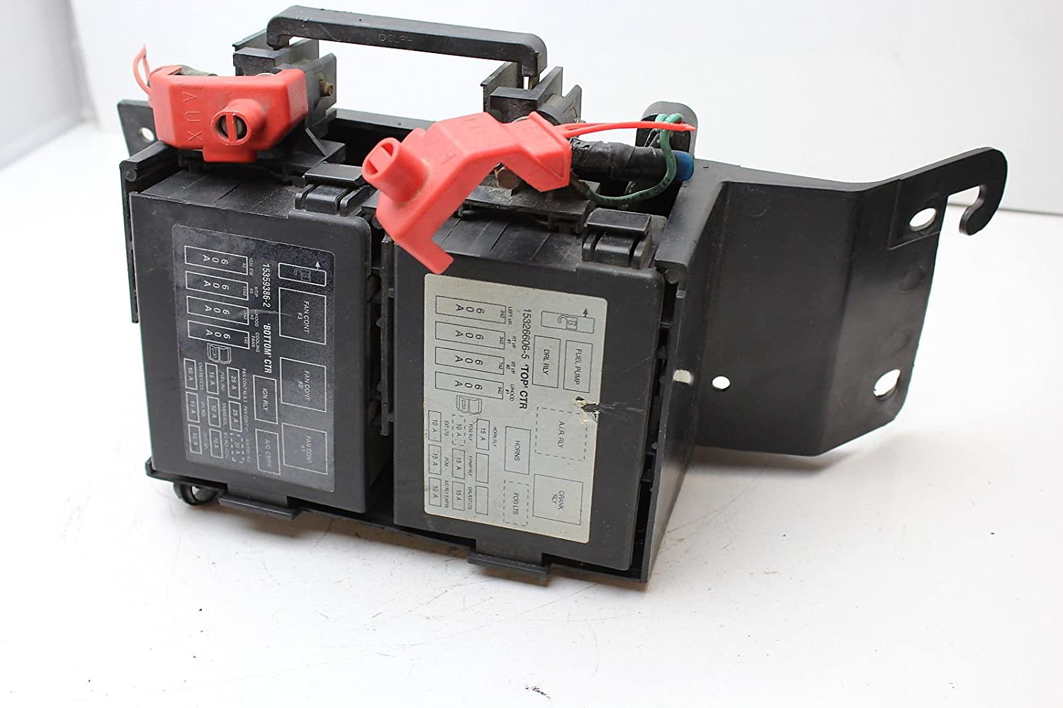 Chevy Cavalier Fuse Box Diagram On 2000 Impala Stereo Wiring Diagram