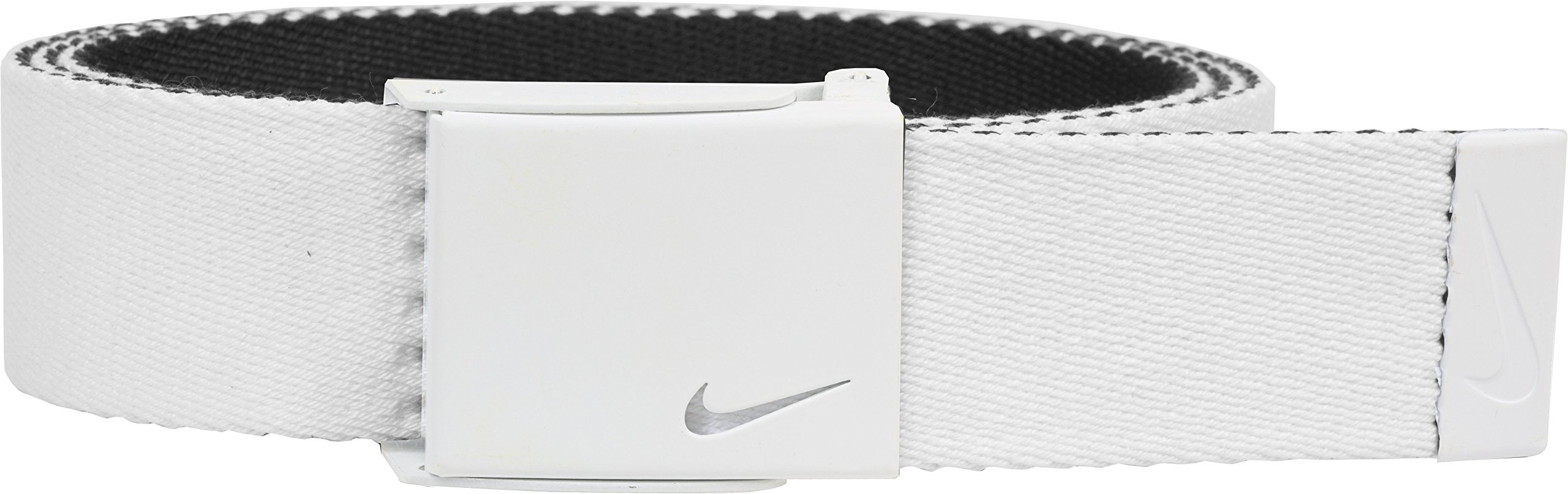 New Tech Essentials Reversible Web Belt