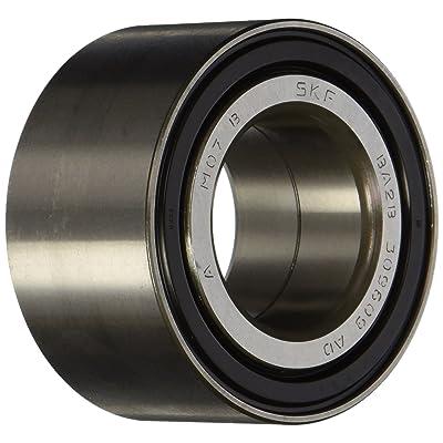 Timken 513180 Wheel Bearing: Automotive