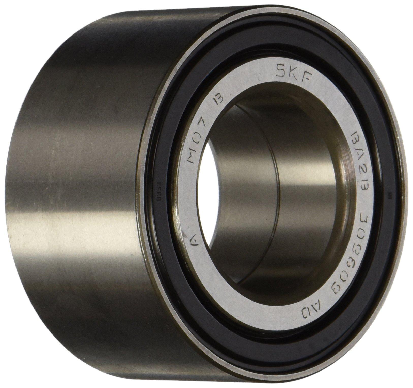 Timken 513180 Wheel Bearing