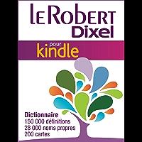 Le Robert Dixel (Le Robert et Dixel)