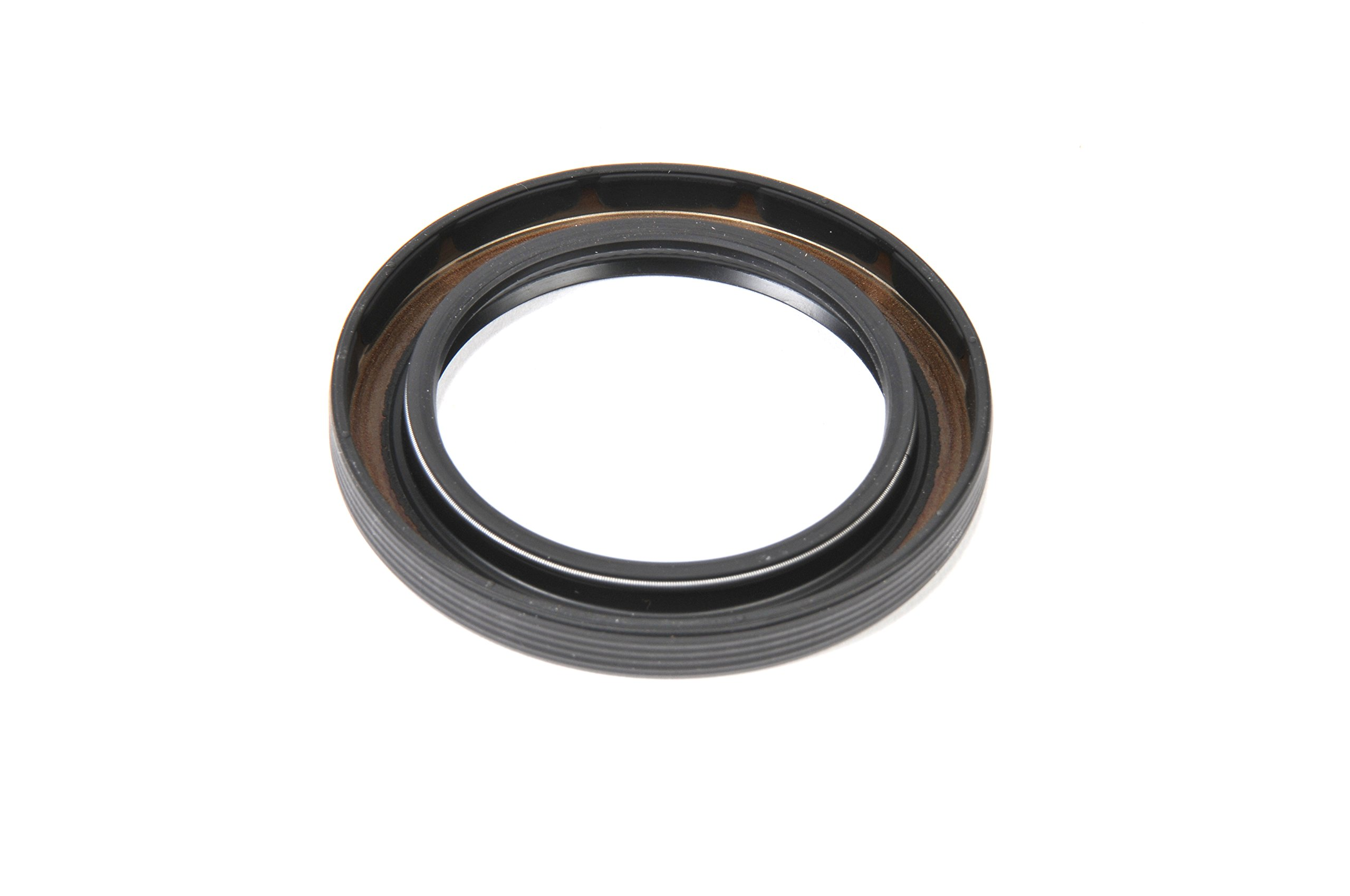 ACDelco 88896053 GM Original Equipment Differential Drive Pinion Gear Seal