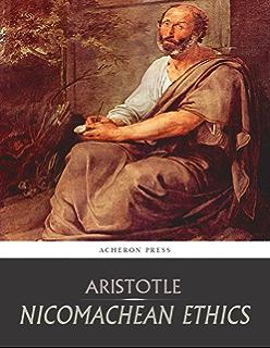 Aristotles nicomachean ethics kindle edition by aristotle robert nicomachean ethics nicomachean ethics aristotle fandeluxe Gallery