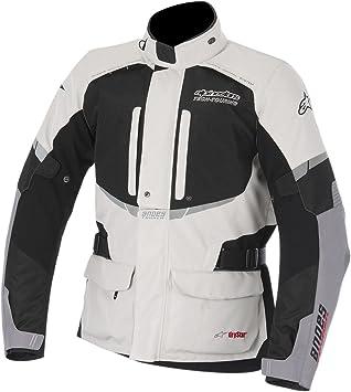 Alpinestars Andes Drystar Jacket - Chaqueta para hombre ...