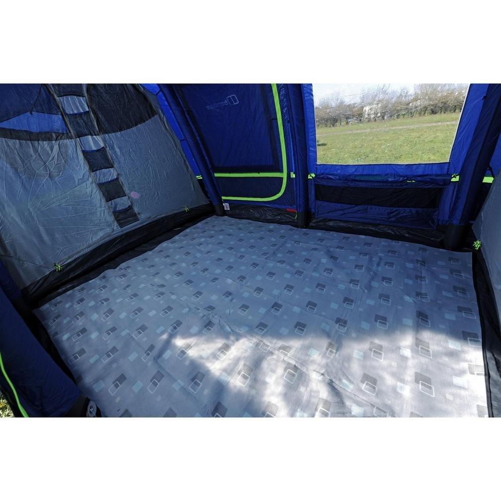 Tent Carpets Floor Matttroy
