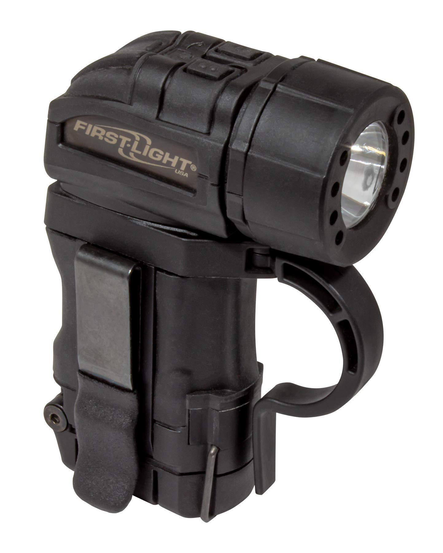 First-Light USA TORQ LE by First-Light USA