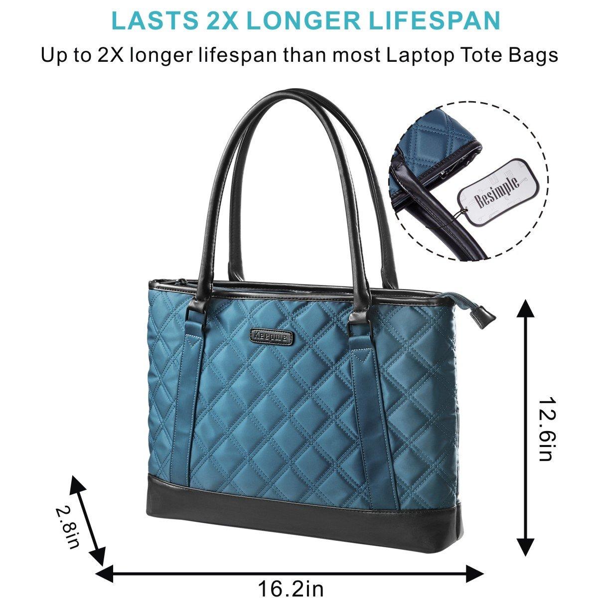 Amazon.com  Laptop Bag d72280b24a