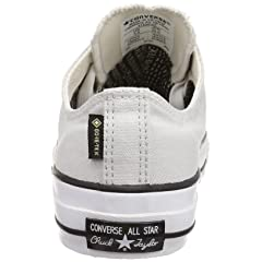 All-Star 100 Gore-Tex OX 31304150: Ice Grey
