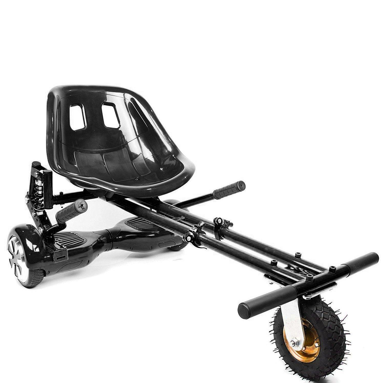 Nuevo estilo 2018 modelo Hover Kart Suspensión Kart para Hover ...
