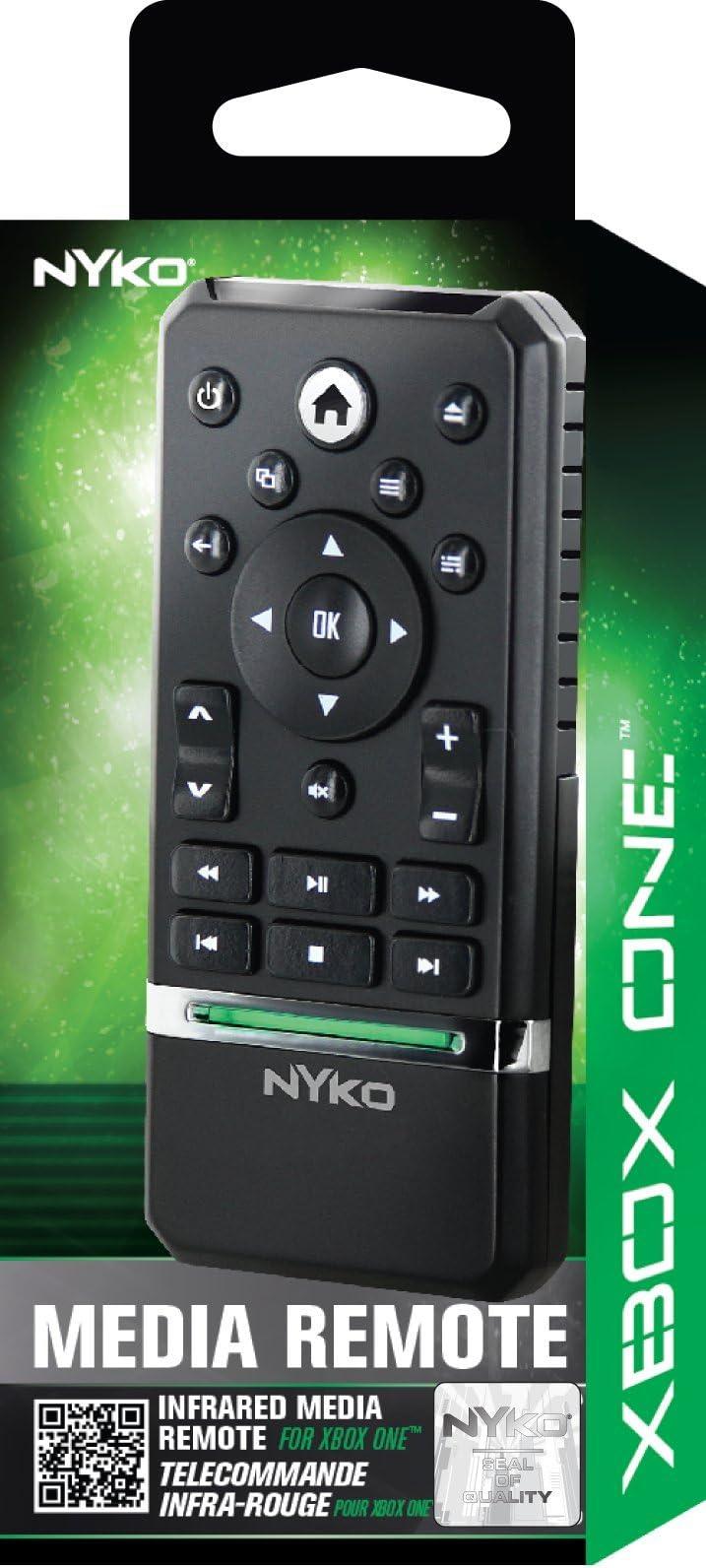 Nyko Media Remote