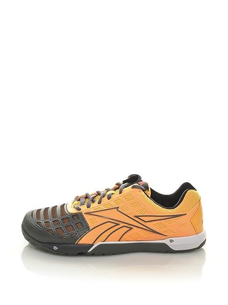 Reebok Zapatillas Deportivas R Crossfit Nano 9 EU 39: Amazon.es: Zapatos y complementos